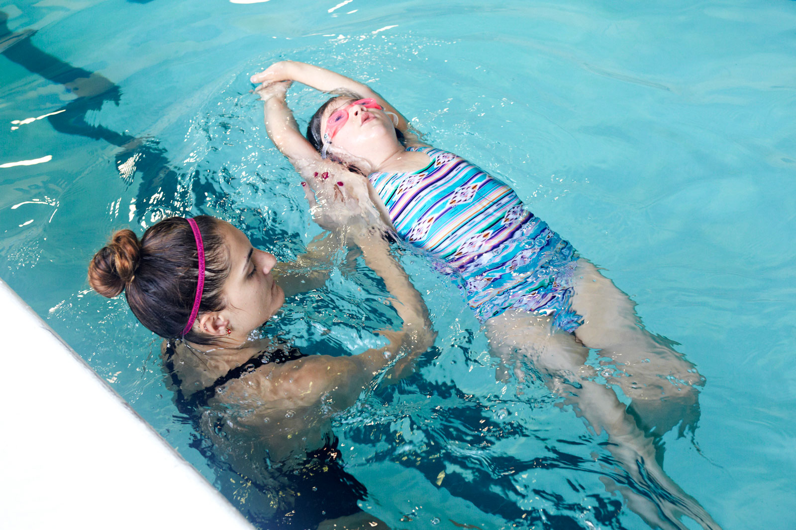 Water Safety Tips Houston Tx Saint Street Swim Houston Swimming Lessons And School 77027